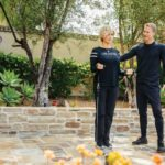 Fast. Eat. Live. – Feature in Palm Springs Life